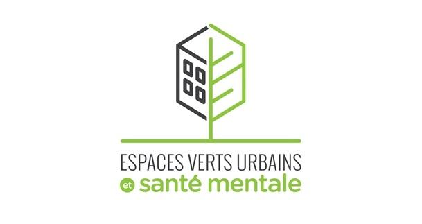 Espaces Verts - UQAM
